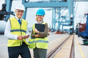Policy Note 45: Einstellungsförderungen – Was der Staat nun für den Arbeitsmarkt tun kann