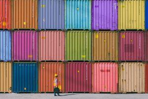 Policy Note 43: Freihandel und Wohlstand gehen zusammen