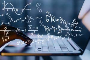 Research Paper 16: Netzwerke von Venture Capital Investoren und Performance von Unternehmen
