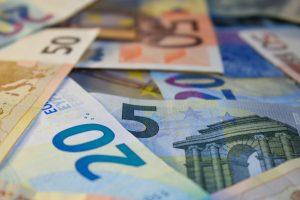 Maßnahmen zur Stärkung des Eigenkapitals