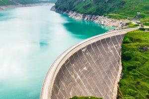 Kurzanalyse 12: Österreichs Potenzial für eine klimafreundlichere Industrie