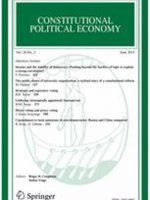 Constitut_Polit_Economy