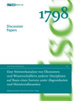 DIW_Netzwerkanalyse