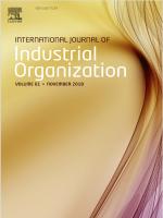 IndustriOrg