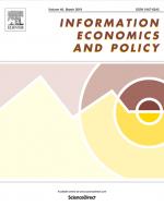 InfoEconomicsandPolicy