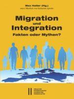 MigrationIntegration
