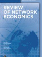 ReviewNetworkEconomics
